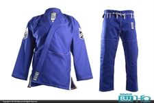 Today on BJJHQ Limited Edition Do or Die The Duke Hyperfly Gi - $140